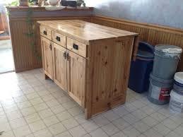 Kitchen Portable Island by Kitchen 28 White Finish Portable Small Kitchen Island