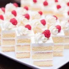 wedding cake ideas u0026 supplies