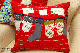 target black friday pillow diary of a crafty lady christmas pillow covers made with