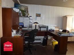 bureau hypoth鑷ues bureau des hypoth鑷ues draguignan 28 images bureau des