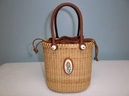 cherry opera bag from cape cod magazine nantucket her