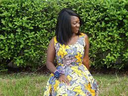 robe africaine mariage vêtements africain pour les femmes robe africaine pour