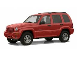 jeep liberty convertible top 2002 jeep liberty reviews ratings prices consumer reports
