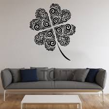 wall stickers for bedrooms interior design 100 images