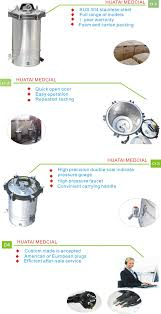 door packing sterilizer u0026 double door autoclave horizontal steam