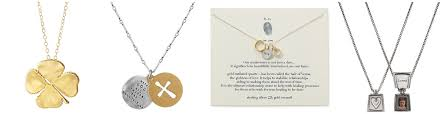 anniversary gifts jewelry s day anniversary gift guide for him and with