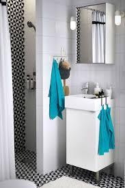 ikea small bathroom design ideas stylish small ikea bathroom 286 best bathrooms images on
