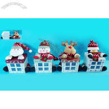 christmas boxes wholesale christmas candy box candy box china wholesale town supplier