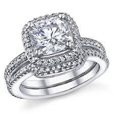 harry winston engagement harry winston engagement rings lernvid