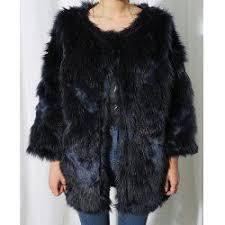 Women Winter Coats On Sale Best 25 Cheap Winter Coats Ideas Only On Pinterest Winter Coats