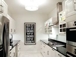 small galley kitchens designs kitchen cabinets for small galley kitchen zoom 1 zoom 1 zoom 1