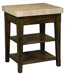 shaker style furniture shaker and windsor dining chairs how to