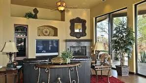 tuscan decorating ideas for living room tuscan living room design lighting tuscan style living room decor