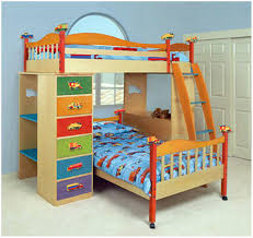 Youth Bedroom Furniture Calgary Bedroom Kids Bedroom Furniture Sets Cheap White Kids Poster