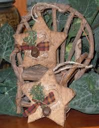 primitive stars shyla u0027s crafts pinterest primitive christmas
