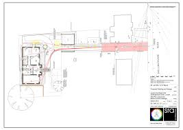 emejing site plans for my house contemporary best image 3d home drainage plans for my house house plans