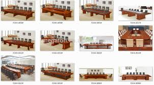 Modular Conference Table Modern Office Furniture Conference Table Design Modular Conference