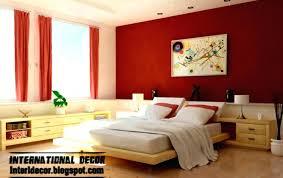romantic bedroom paint colors ideas romantic bedroom paint colors ideas koszi club