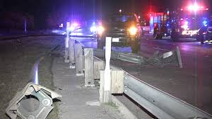 thousand oaks auto mall lexus sapd man struck by 2 vehicles while trying to help motorist