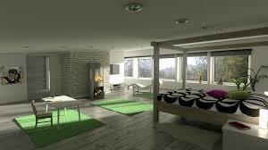 chic study room design ikea vitedesign com innovative for small