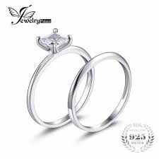 design your own engagement ring from scratch wedding rings design wedding ring design your own engagement