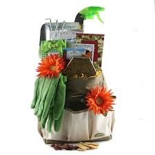 gardening gift basket garden party gardening gift basket gift baskets