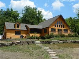 log cabin modular homes rustic retreats westchester modular homes