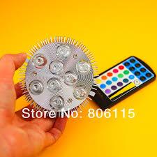 Par30 Led Light Bulb by Compare Prices On Par30 Rgb Led Light Bulb Online Shopping Buy