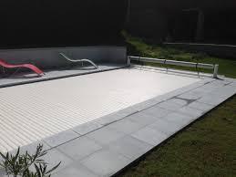 amenagement exterieur piscine aménagement extérieur vienne plage terrasse accessoire