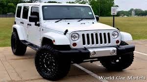 jeep rubicon white interior awesome white jeep wrangler for interior designing vehicle ideas