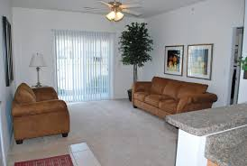 One Bedroom Apartments In Carbondale Il Sun Valley Estates Carbondale Il Apartment Finder