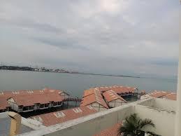 lexus hotel melaka wonderland private chalet at port dickson malaysia booking com