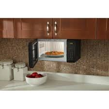 under cabinet microwave mounting kit kenmore under cabinet mounting bracket for kenmore microwaves