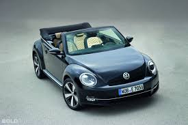 white convertible volkswagen download 2013 volkswagen beetle convertible oumma city com