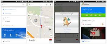 San Jose Google Maps by Okay Google Maps Okay Google Maps Okay Google Maps