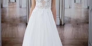 25 pnina tornai wedding dresses ideas on pinterest pnina within
