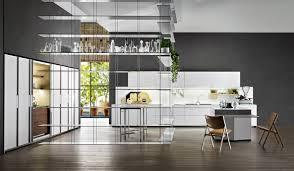 dada kitchens u2013 the list u2013 surface