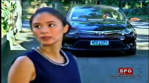 toyota uxs beautiful strangers november 11 2015 part 2 video dailymotion