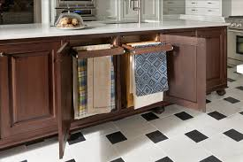 How To Organize Your Kitchen Counter Kitchen Organization Ideas And Tips