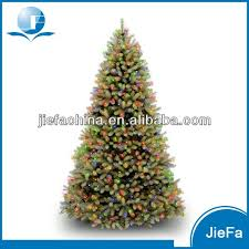 wire christmas tree with lights outdoor wire lighted christmas tree wholesale christmas tree