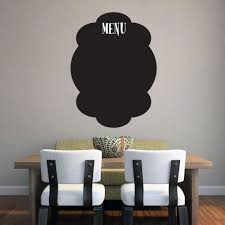 chalkboard circle wall decals wall stickers 322309794523 7 99 chalkboard circle wall decals wall stickers