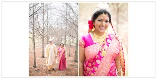 indian weddings in st louis joyatee sam st louis indian wedding roth