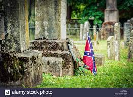 Confederate Flag In Virginia Rebel Flag Confederate Stock Photos U0026 Rebel Flag Confederate Stock