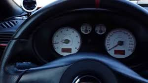 seat leon cupra r 1 8t 1m 267ps inoxcar exhaust youtube