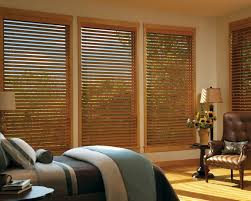 Where Can I Buy Bamboo Blinds Fabric Vinyl Or Wood Blinds Which Is Right For You
