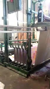 fortovan cheap linoleum flooring rolls whole plastic pvc mat roll