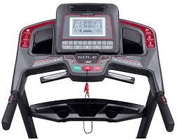 black friday 2017 treadmill sole treadmill reviews 2017 treadmillreviews net