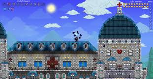 Beds Terraria Aristocrat And Friends Adventures In Baroque Neo Gothic And