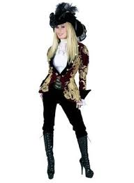Halloween Costumes Pirate Woman 20 Pirate Costume Images Costumes