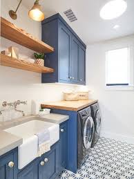 laundry room design 30 all time favorite laundry room ideas remodeling pictures houzz